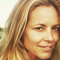 maria bello | Social Profile