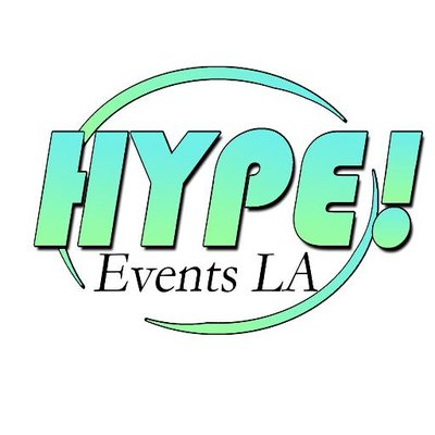 how to create hype for an event