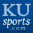 @KUsports Profile picture