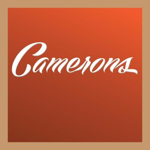 @CookbyCamerons