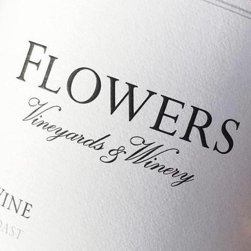 Flowers winery flowerswinery twitter flowers winery mightylinksfo
