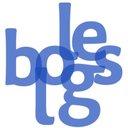 David Boles, Blogs (@BolesBlogs) Twitter