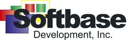Softbase - фото 7