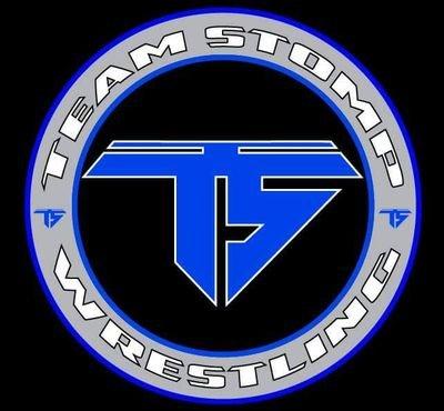 Team Stomp Wrestling