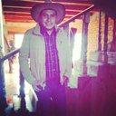 Jose EduArdO D CrUz (@22Tatto8) Twitter