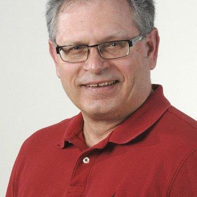 Randy Sharer on Muck Rack