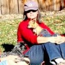 Wendy Christensen - @cwendyflap - Twitter