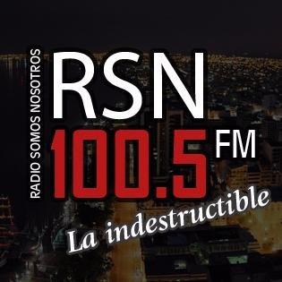 visit RSNfm.mp3