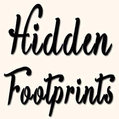 Hiddenfootprints on twitter christmas eve bundle personalised hiddenfootprints spiritdancerdesigns Images