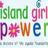 IslandGirlPower - IslandGirlPower