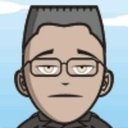 Keith Johnson - @Nass411 - Twitter