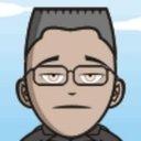 Keith Johnson - @Sims334 - Twitter
