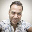 Roberto Mendoza (@05mendoza16) Twitter