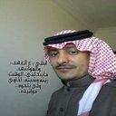 ابواحمد (@053_3468) Twitter