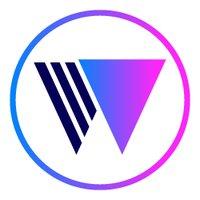 위키트리 WIKITREE twitter profile