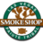 LV Paiute Smoke Shop