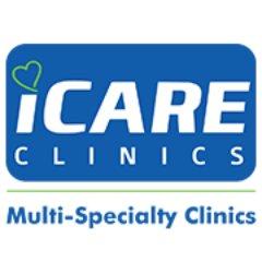 @icareclinics