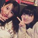 ゆーみ (@000_miyu) Twitter