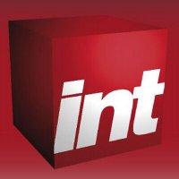 interviú (@interviu) Twitter profile photo