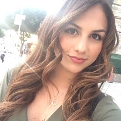 Renae Cruz nude 213