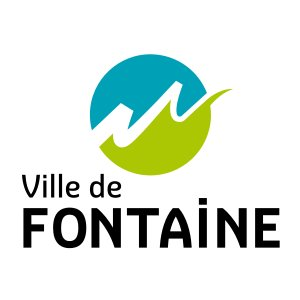 Ville de fontaine fontaine38600 twitter for Fontaine piscine