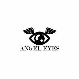 Angel Eyes Opticians