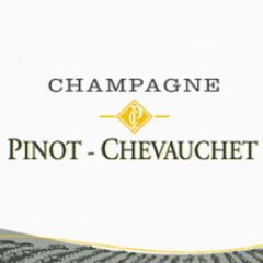 Chp Pinot Chevauchet