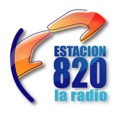 Resultado de imagen para LRI 208 AM820, la emisora del obispado de Lomas de Zamora,