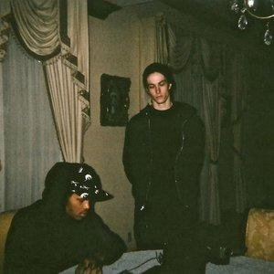 sesh brotherhood | Social Profile