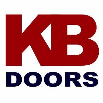 Kaybee Doors  sc 1 st  Twitter & Kaybee Doors (@kaybeedoors) | Twitter