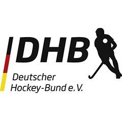 DHB / hockey