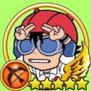 ゲーム垢 (@0134_tomo) Twitter