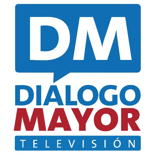 Diálogo Mayor TV