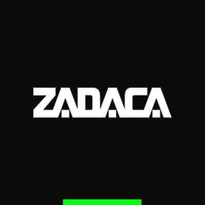 @Zadaca