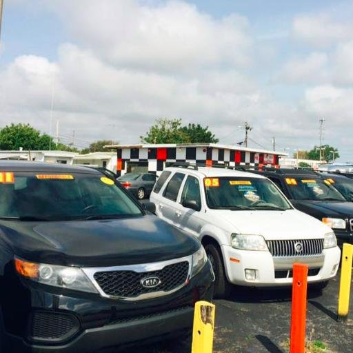 Giveaway Auto Sales >> Giveaway Auto Sales Giveawayauto Twitter