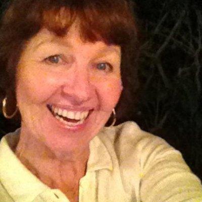 Lynn Felder on Muck Rack