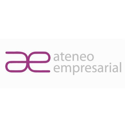 Ateneo Empresarial