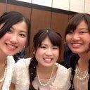 ちあき (@0109chiaki) Twitter