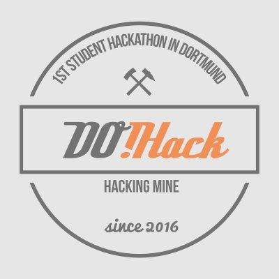 DO!Hack