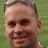 Fred Zinkie's avatar