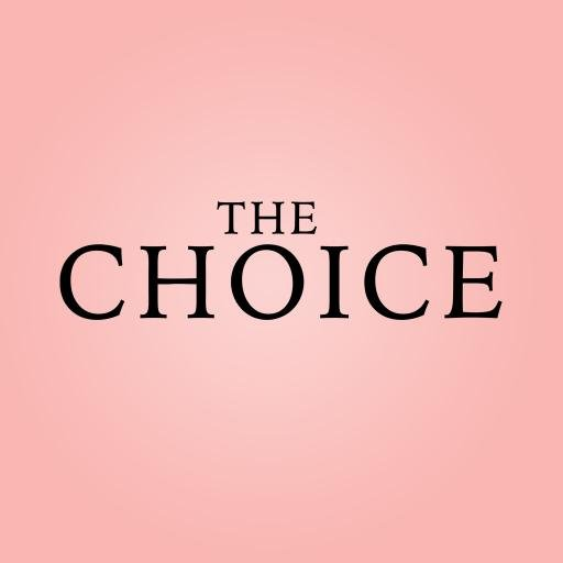 @TheChoiceFilm