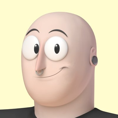 Hotdiggedydemon In Real Life