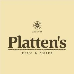 Plattens Fish&Chips