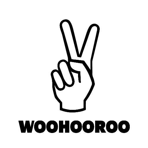 @woohooroos