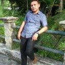 Akib Rondonuwu (@0255f6783c90498) Twitter