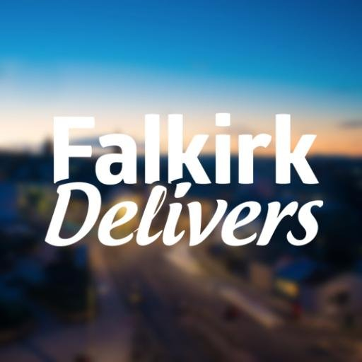 Falkirk pripojiťonline datovania, kedy sa stretáva na dlhé vzdialenosti