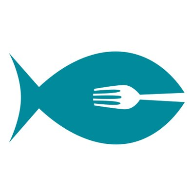 Daily fresh fish dailyfreshfish twitter for Daily fresh fish