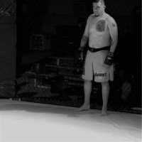 Amazingfighter