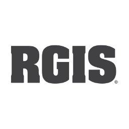 RGIS UK