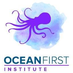 OceanFirst Institute